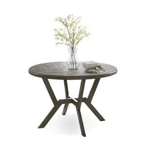 Ruggerio Dining Table