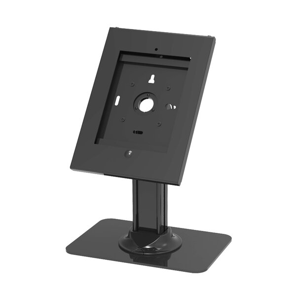 Anti-Theft Countertop Tablet Mount iPad Holder Accessory by Master Mounts