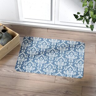 Rubber Backed Kitchen Rugs Wayfair
