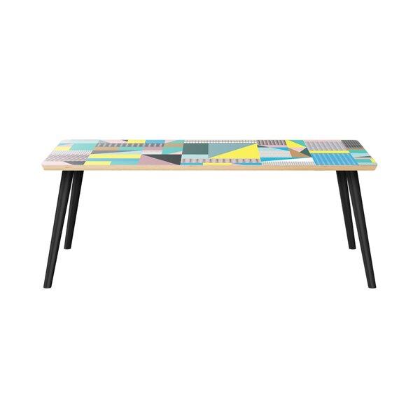 Hennings Coffee Table By Brayden Studio