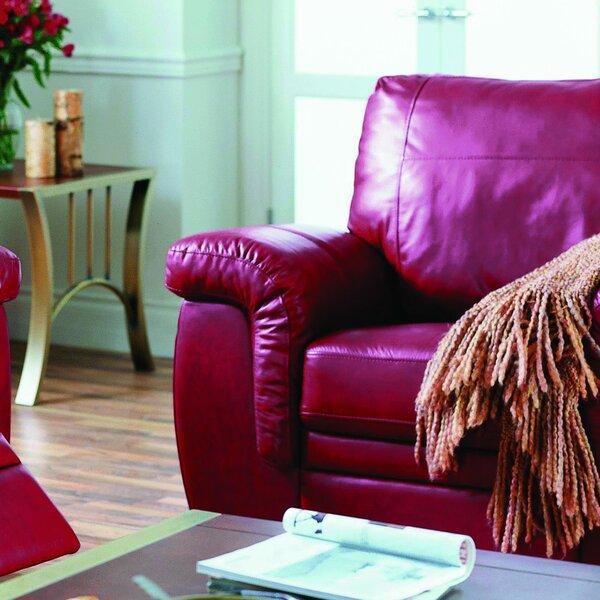Brunswick Armchair By Palliser Furniture