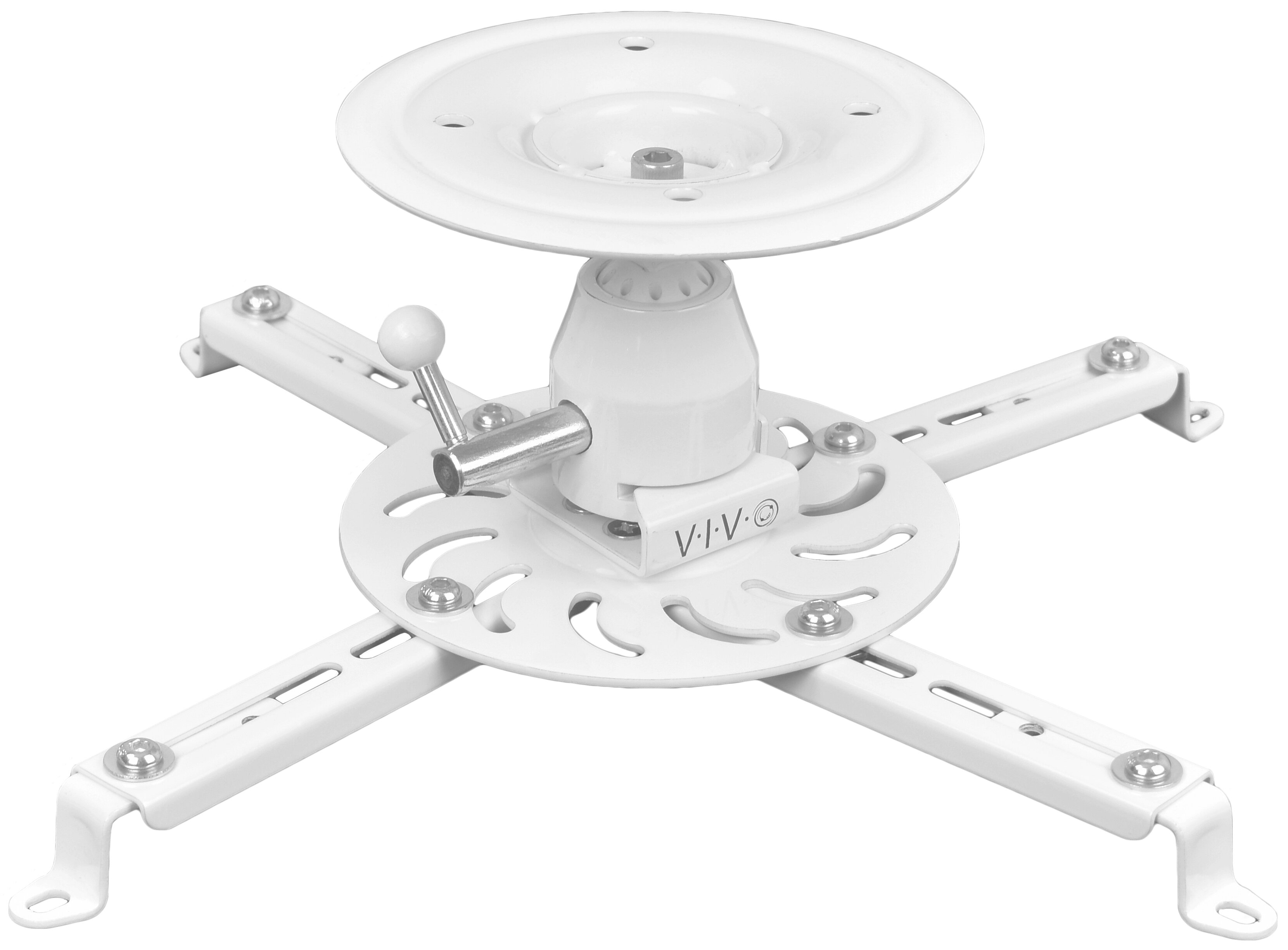 projector p tygerclaw mounts universal for home ceiling mount the