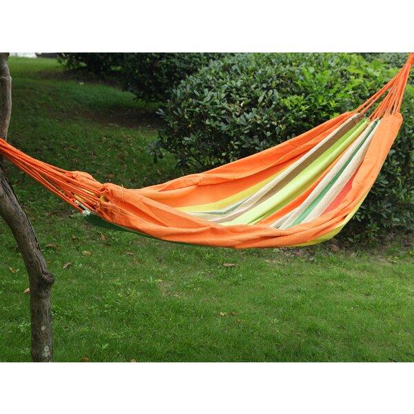 Kailey Naval-Style Outdoor Tree hammock by Winston Porter Winston Porter