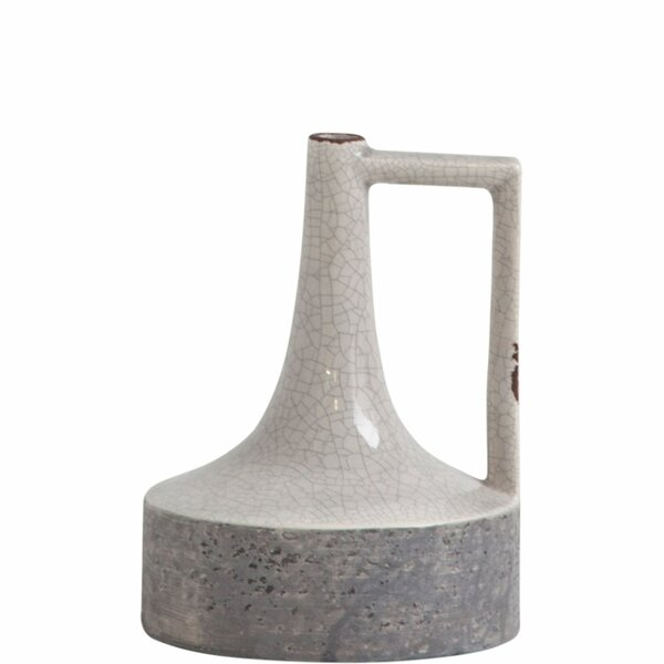 Vase by Langley Street