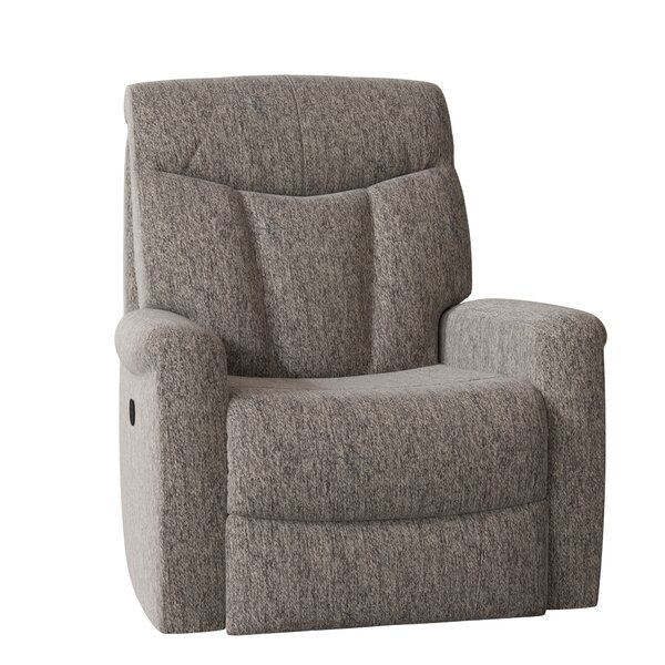 Regal Power Rocker Recliner by Southern Motion Southern Motion