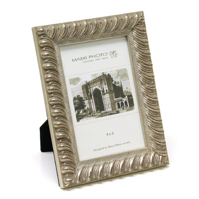 Alcott Hill Steck Me and My Big Brother Picture Frame & Reviews ...