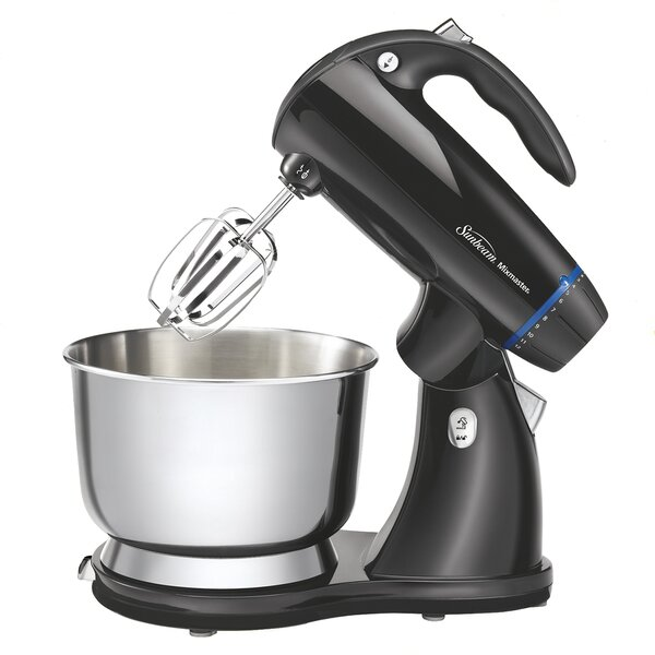 Mixmaster® Stand Mixer by Sunbeam