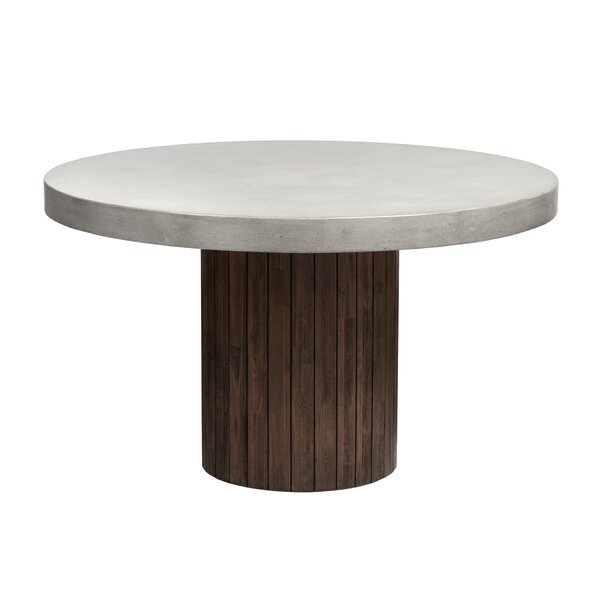 Duomo Dining Table by Sunpan Modern