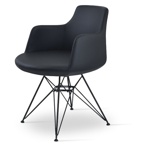 Dervish Chair By SohoConcept sohoConcept