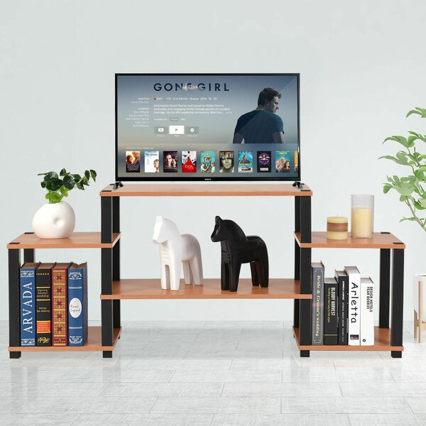 Javion TV Stand For TVs Up To 65