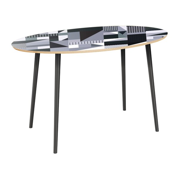 Merrifield Dining Table by Wrought Studio