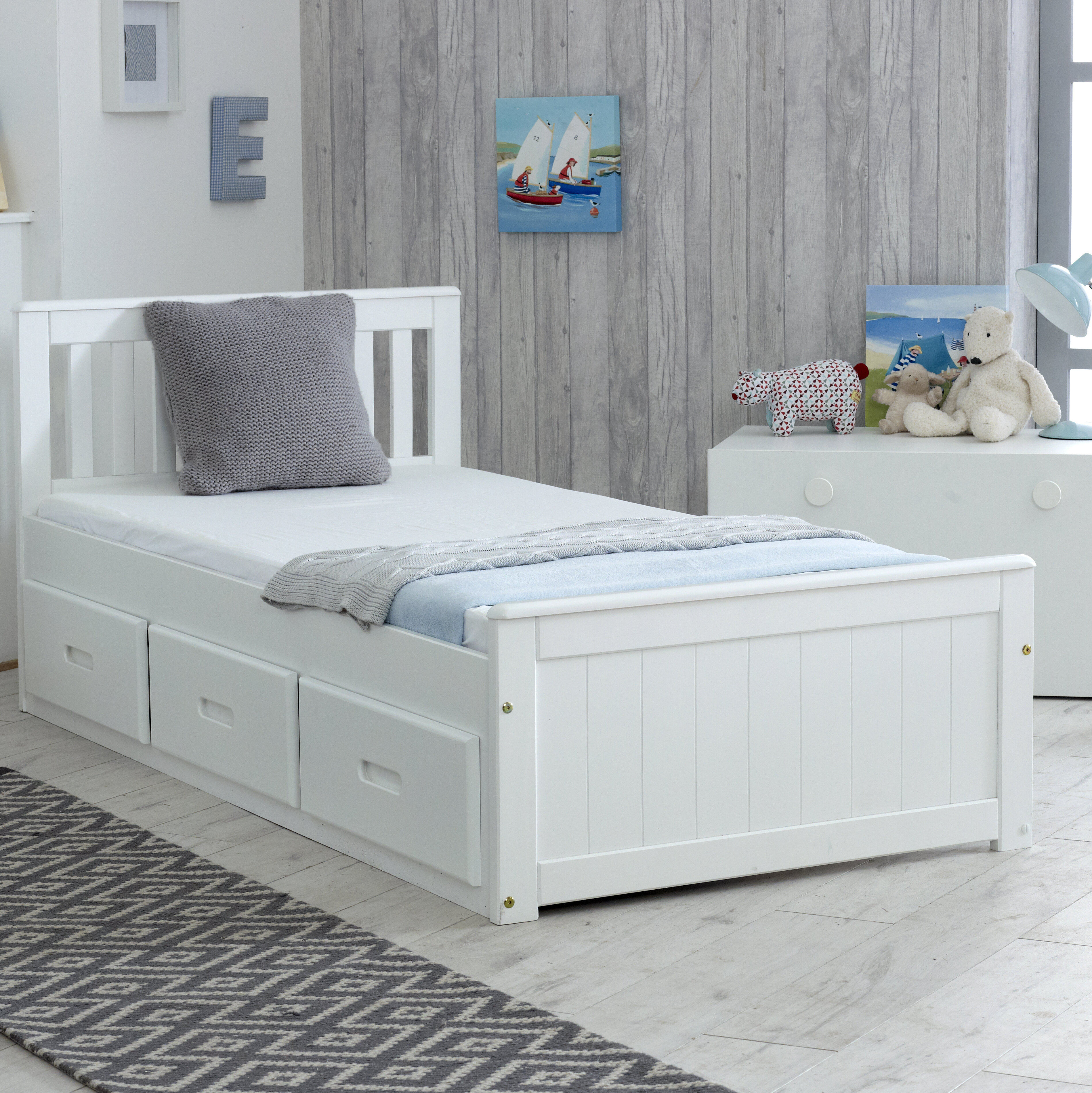 double shelves q white headboards fascinating full design headboard home frames trends wonderful pictures single storage elegant with bed metal brackets and footboard ideas for size frame bedroom king