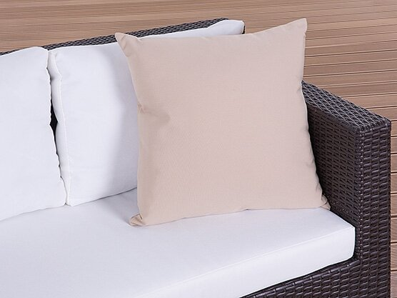 Garden Scatter Cushion by Home & Haus