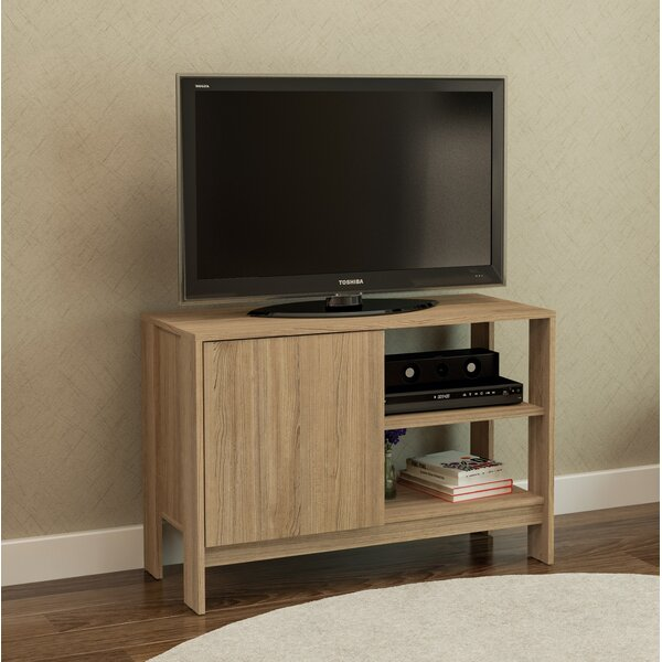 Fasching TV Stand For TVs Up To 40