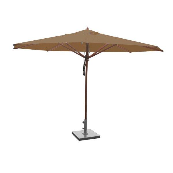 Giono 13' Market Umbrella by Highland Dunes