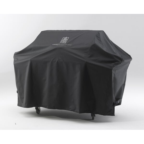 Grill and Cabinet Premium Vinyl Cover by The Outdoor GreatRoom Company