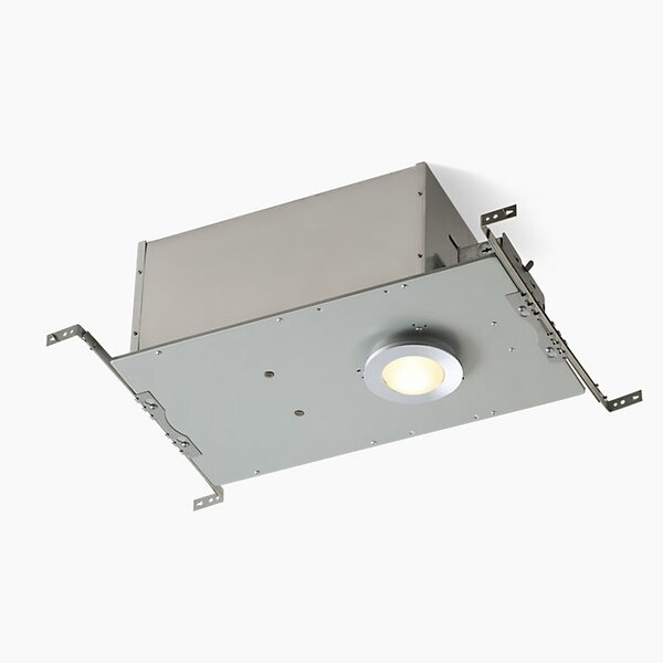3.813 Recessed Lighting Kit by Kohler