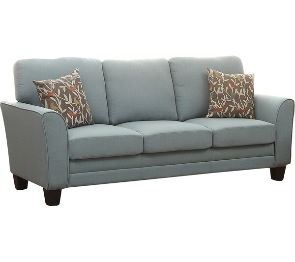 St Philips Sofa by Latitude Run
