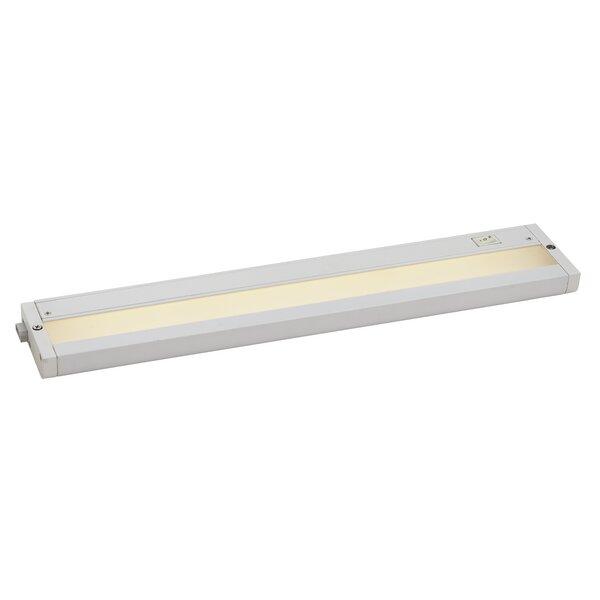 CounterMax MX-L-120-2K 18 by Maxim Lighting