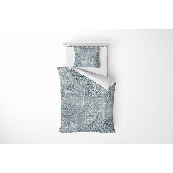 Aggie Creek Comforter Set