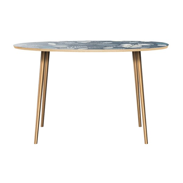 Copp Dining Table by Wrought Studio Wrought Studio
