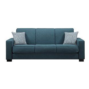 Small Bedroom Sofa | Wayfair