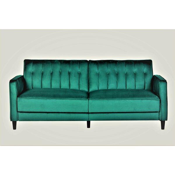 Grattan Luxury Sofa Bed by Mercer41