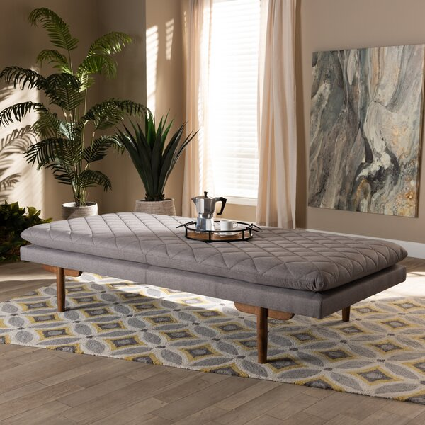 Lynden Twin Daybed by George Oliver