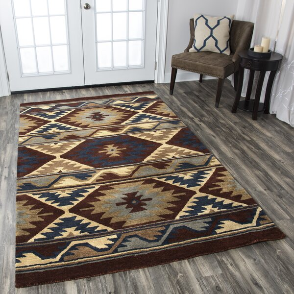 Ana Rug by Birch Lane™