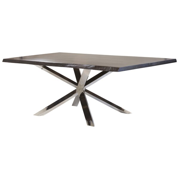Couture Dining Table by Design Tree Home