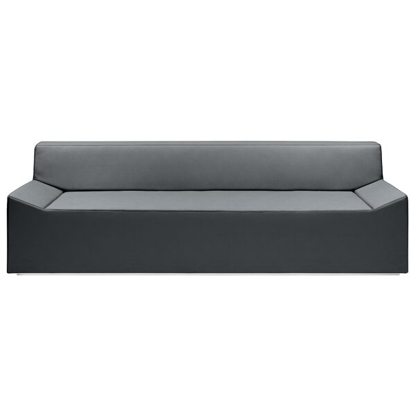 Couchoid Sofa by Blu Dot