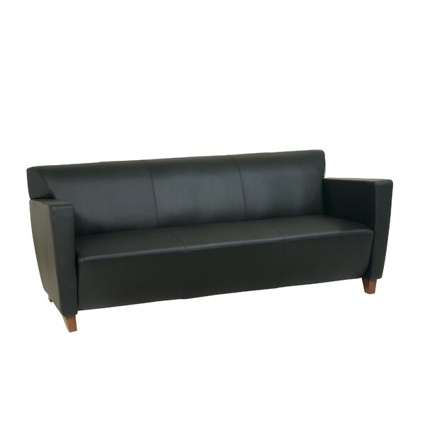 Sofa by Office Star Products