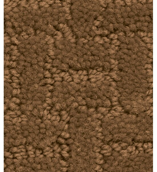 Soft-Touch Texture Blocks Area Rug by Carpets for Kids