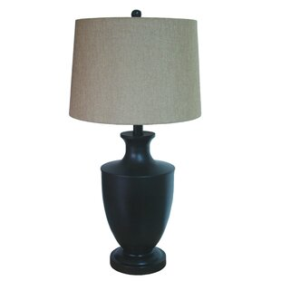 32 Table Lamp By Fangio Lighting Lamps
