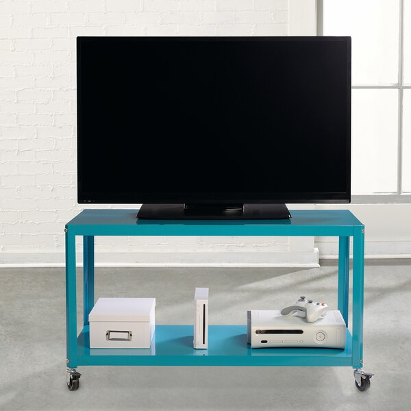 Deford TV Stand for TVs up to 39