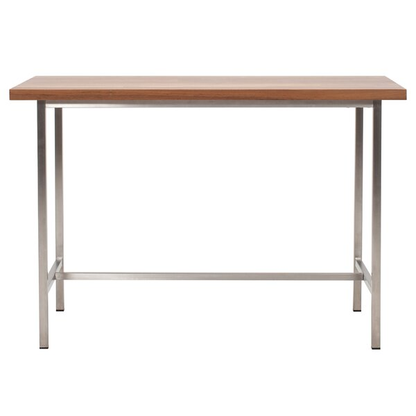 Kendall Counter Height Dining Table by EQ3