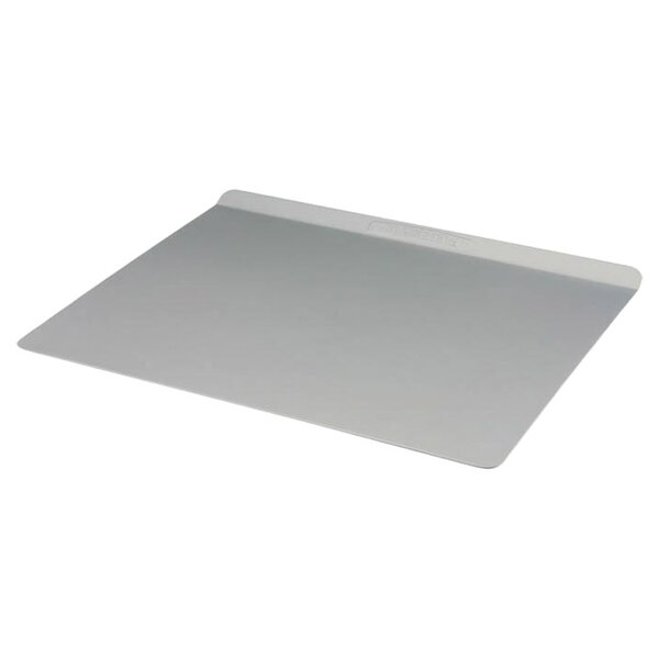 Non-Stick Farberware Carbon Steel Cookie Sheet by Farberware