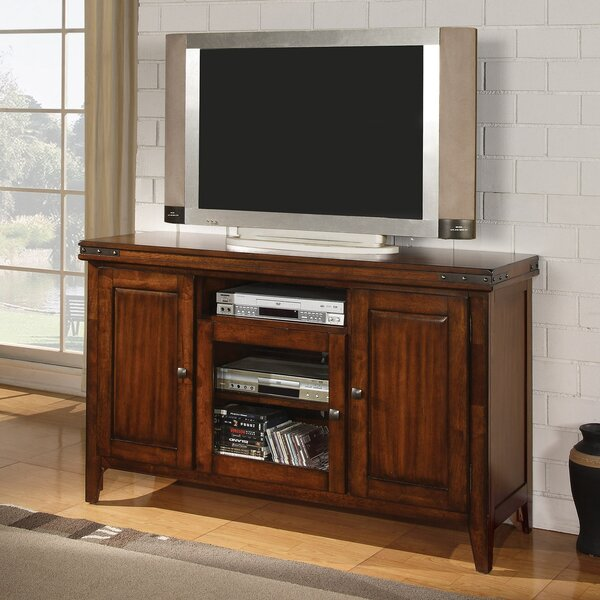 Nashoba TV Stand for TVs up to 50
