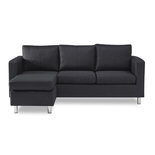 Delicieux Oxford Reversible Chaise Corner Sofa ...