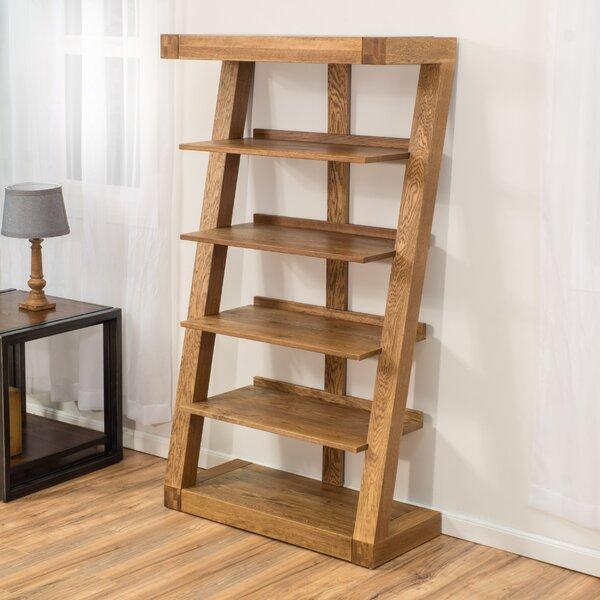 Atalanta Ladder Bookcase by Brayden Studio