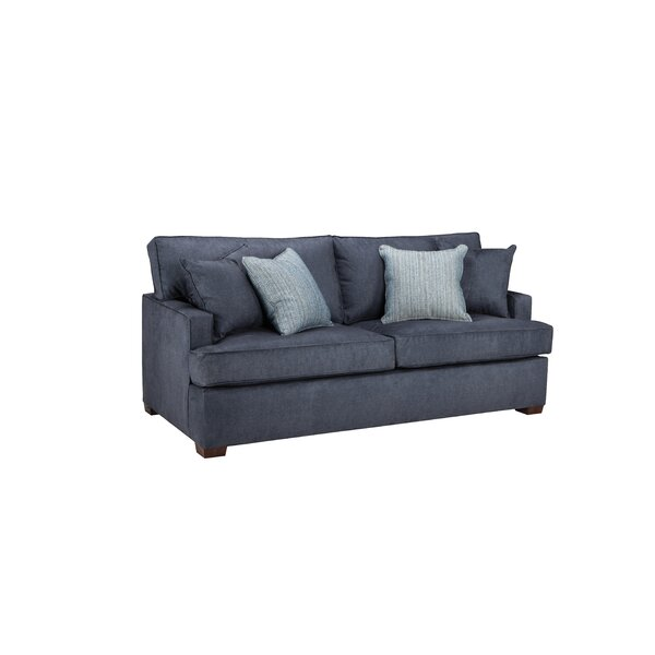 The World's Best Selection Of Oatfield Sofa Bed by Overnight Sofa by Overnight Sofa