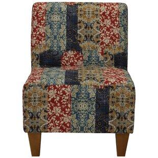 Merveilleux Bohemian Chairs | Wayfair