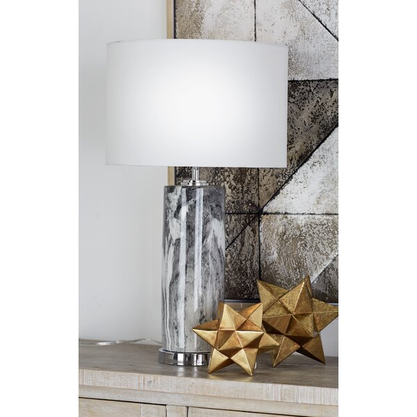 26 Table Lamp by Cole & Grey