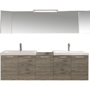 double sink vanity modern.  https secure img1 ag wfcdn com im 99546578 resiz