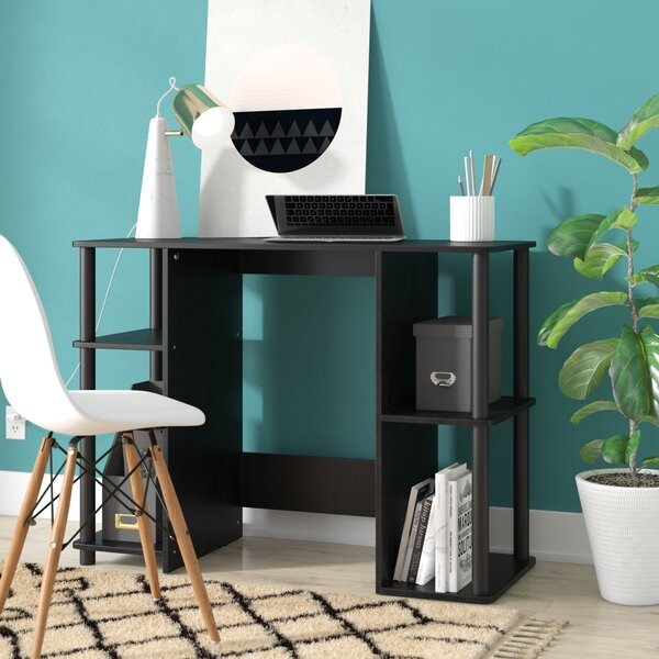 Crow Desk by Zipcode Design