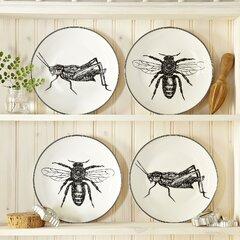 Grasshopper Wayfair