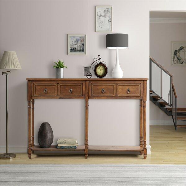 Patio Furniture Cristiano 58