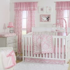 Nursery Amp Kids Bedroom You Ll Love Wayfair