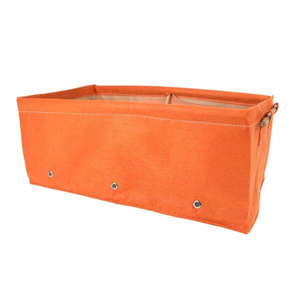 Fabric Planter Box by Bloem