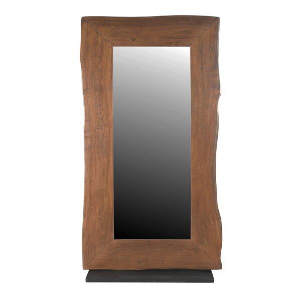 Aneres Full Length Mirror by Loon Peak